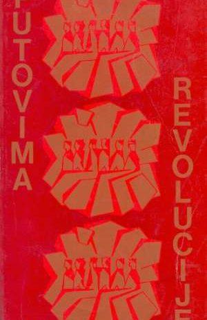 G.a. - Putovima revolucije