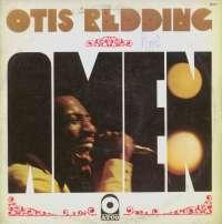 Gramofonska ploča Otis Redding Amen 40292, stanje ploče je 10/10