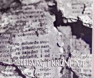 Bleiburg i križni put G.a. meki uvez