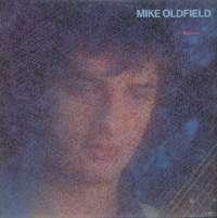 Gramofonska ploča Mike Oldfield Discovery LSVIRG 11084, stanje ploče je 10/10