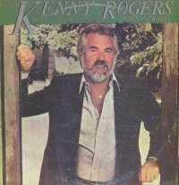 Gramofonska ploča Kenny Rogers Share Your Love LSLIB 70951, stanje ploče je 10/10