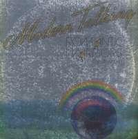 Gramofonska ploča Modern Talking Romantic Warriors - The 5th Album 208 400-630, stanje ploče je 8/10