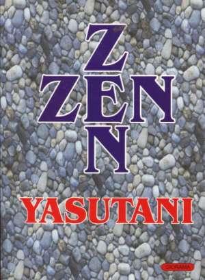 Zen Yasutani meki uvez