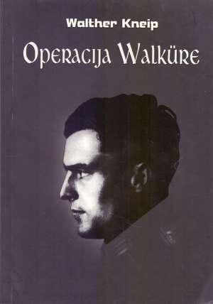 Operacija waklure Kneip Walther meki uvez