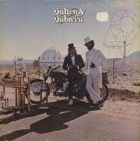 Gramofonska ploča Dalton & Dubarri Success & Failure ABCD-964, stanje ploče je 10/10