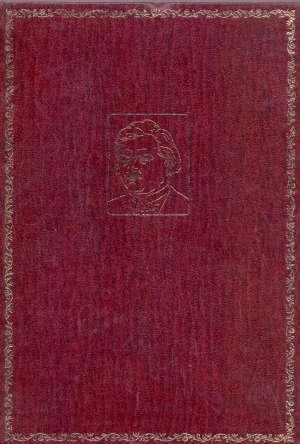 Balzac Honore - čiča gorio *