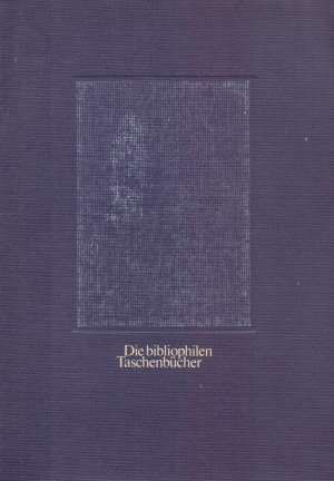 Fromme bilderlust - miniaturen auf kleinen andachtsbildern F. Bernhard, F. Glotzmann meki uvez