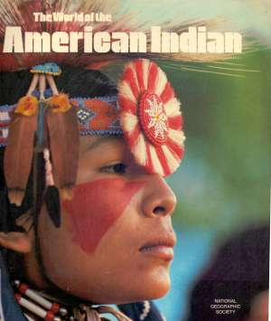 G.a. - The world of the American Indian