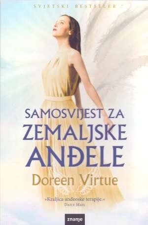 Doreen Virtue - Samosvijest za zemaljske anđele