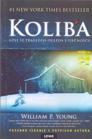Young William P. - Koliba