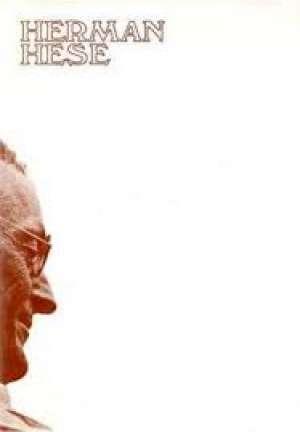 Razmatranja i pisma / Izbor iz stranih eseja o Heseu / Pogovor / Hronološki pregled / Bibliografija Hesse Hermann tvrdi uvez