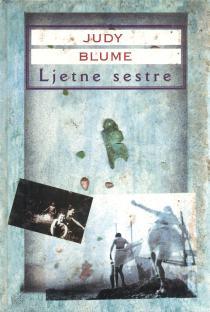 Ljetne sestre Blume Judy tvrdi uvez