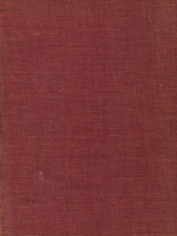 Zapisci iz mrtvog doma Dostojevski Mihajlovič Fjodor meki uvez