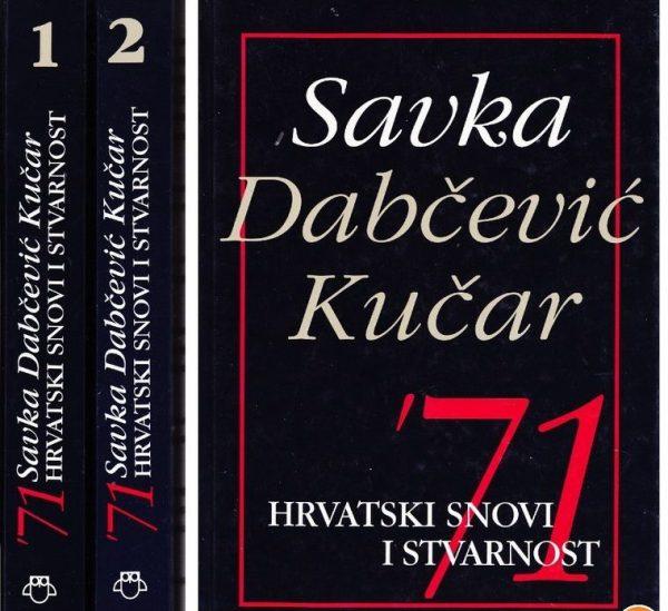 71 hrvatski snovi i stvarnost 1-2
