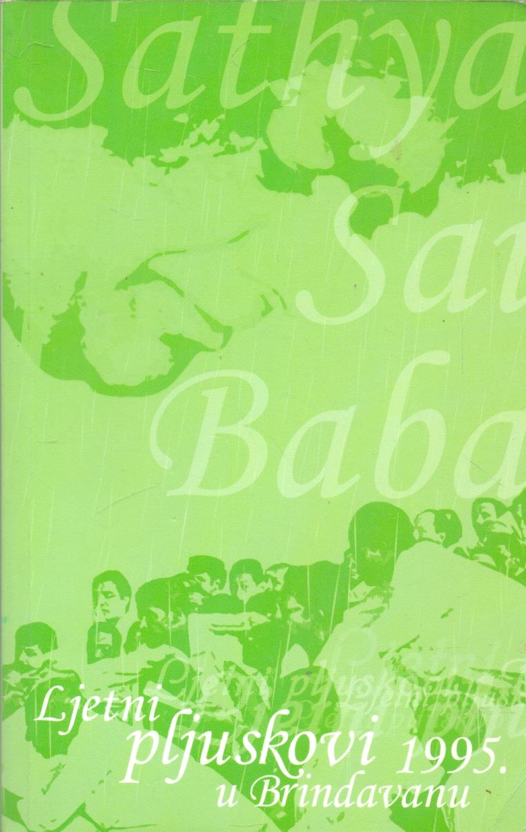 Uvod u Heideggera Martin Heidegger meki uvez