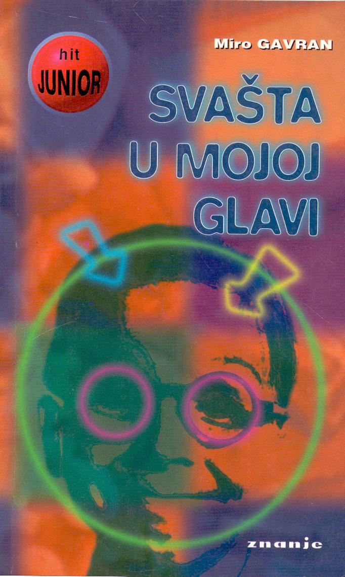 Filosofijska propedeutika Georg Wilhelm Friedrich Hegel meki uvez