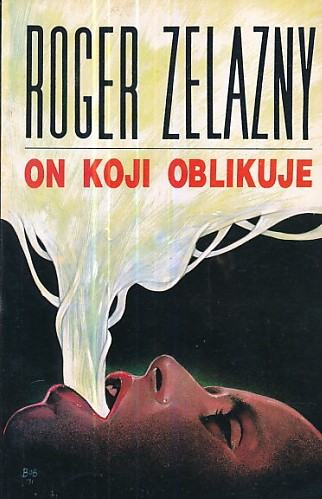 On koji oblikuje