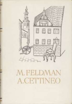 104. M. Feldman, A. Cettineo 104. M. Feldman, A. Cettineo tvrdi uvez