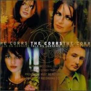 Talk on Corners The Corrs