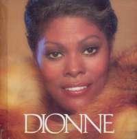 Gramofonska ploča Dionne Warwick Dione LSAR 73100, stanje ploče je 10/10