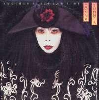 Gramofonska ploča Donna Summer Another place and time SLPXL 37297, stanje ploče je 10/10