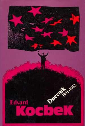Kocbek, Edvard - Dnevnik 1951 - 1952