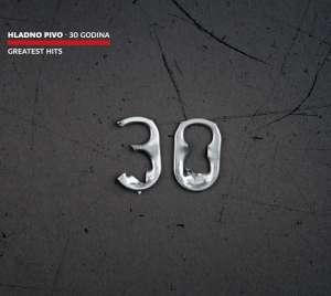 30 Godina - Greatest Hits Hladno Pivo