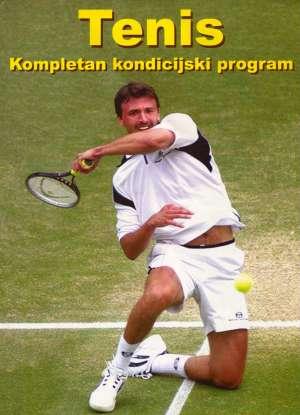 Tenis Paul Roetert, Todd S. Ellenbecker meki uvez