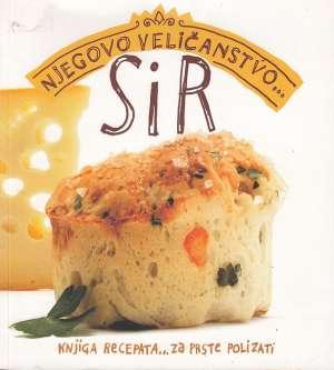 G.A., Autor - Njegovo veličanstvo sir
