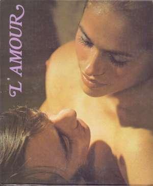 Marcel Veronese - L Amour