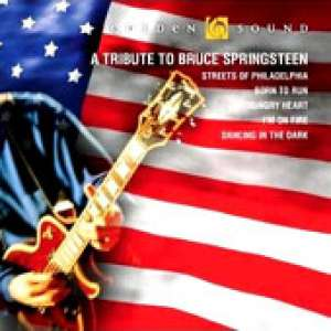 A tribute to Bruce Springsteen Various Artists
