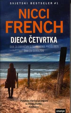 French Nicci - Djeca četvrtka