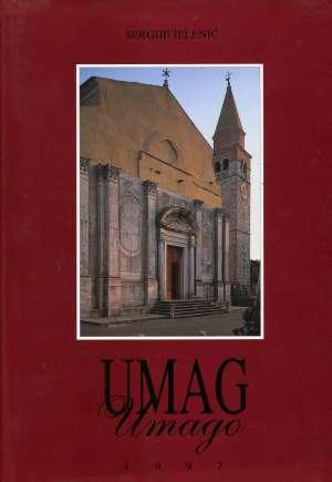 Sergije Jelenić - Umag 1997 = Umago 1997