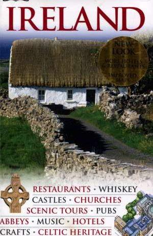 , Autor - Ireland