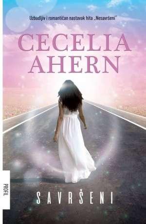 Ahern Cecelia - Savršeni