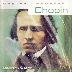 Minute - Waltz Chopin