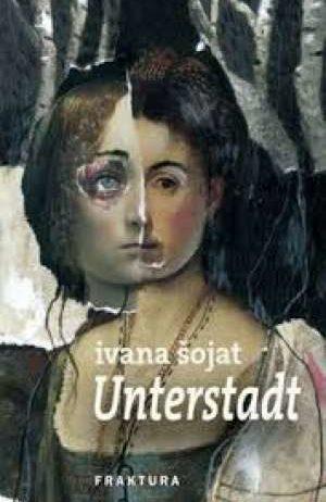 Šojat Ivana, Autor - Unterstadt