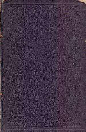 Richard Hertwig - Lehrbuch der Zoologie