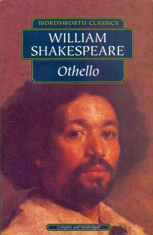 Shakespeare William - Othello