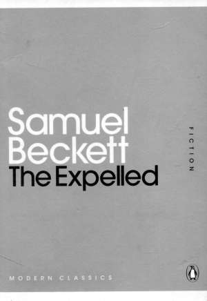 Beckett Samuel - The Expelled