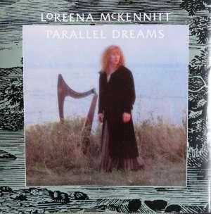 Loreena McKennitt - Parallel Dreams