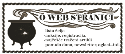 o web stranci Ezop antikvarijat osijek hrvatska knjižnice