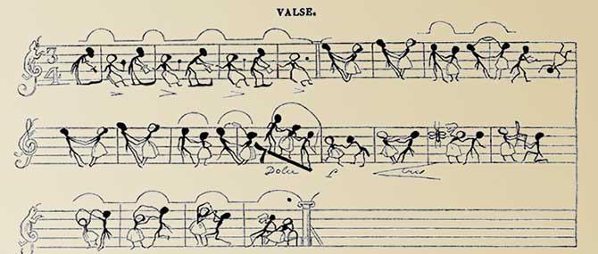 instrumentalna glazba