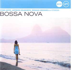 Bossa Nova Various Artists
