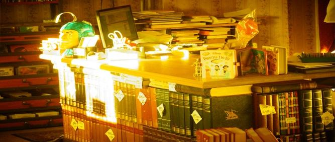 udžbenici skole hr aplikacija Ezop antikvarijat