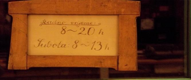 Ezop antikvarijat knjige otkup i prodaja