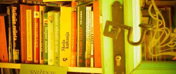 Ezop antikvarijat udžbenici kontakt najbolji