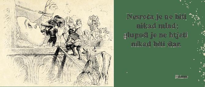 antikvarijat knjige osijek udžbenici rabljene
