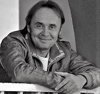 Gordan Nuhanović