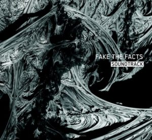 (Fake) The Facts – 'Soundtracks', Trost Records, 2014.